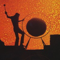 "Buttkickin' Halloween Songs: ""Set The Controls For The Heart Of The Sun"" -- Pink Floyd (1968)"