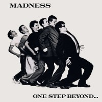 "Buttkickin' Halloween Songs: ""One Step Beyond"" -- Madness (1979)"