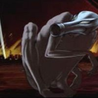 "Buttkickin' Halloween Songs: ""Goodbye Blue Sky"" -- Pink Floyd (1979)"