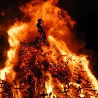 """Buttkickin' Halloween Songs: """"Am I Evil?"""" -- Metallica (1984)"""