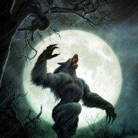 "Buttkickin' Halloween Songs: ""I'm The Wolf Man"" -- Round Robin (1965)"