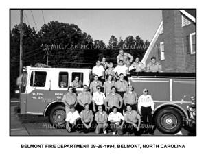 belmont fire - photo #18