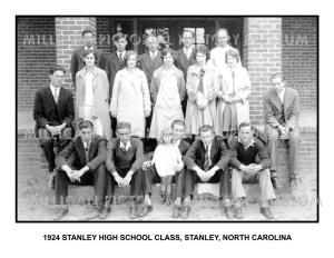 STANLEY5B