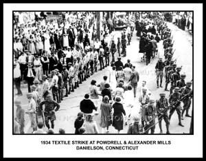 Alexander Mills
