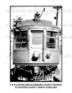 TR194B