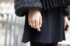 black-gold-street-fashion.-stockholm-street-style