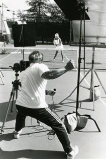 261-Linda-Tennis-Shoot
