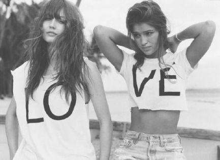 bampw-black-and-white-fashion-girl-girls-Favim.com-288494_large