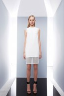 camilla-and-marc-resort-2014-collection-haute-a-toronto-fashion-and-lifestyle-blog-hautecanada-com-5