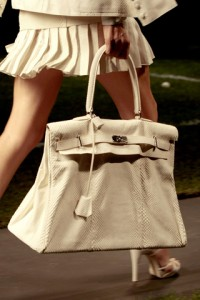 Hermes-bag1-200x300