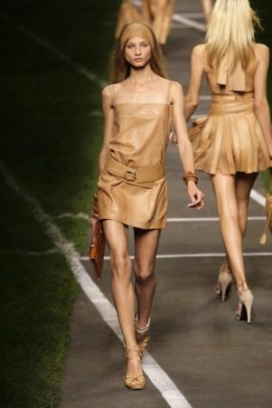 Hermes+Spring+2010+3rK2XokQ3Hzl