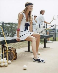 tennis fashion 4_0