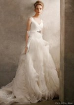 white-by-vera-wang-wedding-dresses