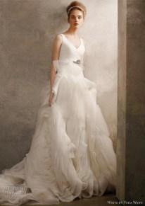 white-by-vera-wang-wedding-dresses
