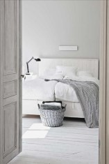 white-rustic-bedroom-with-touches-of-grey2