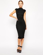 asos-black-midi-bodycon-dress-with-high-neck-in-texture-product-1-23098104-0-765993481-normal