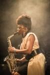 Not Just Jazz III Millicent-65
