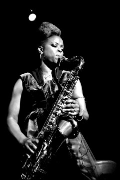 Mac13SoulPhotographic-®2016 - Millicent (not just jazz) 5