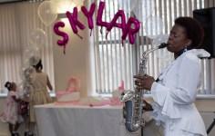 Skylar 2015-04-05-787A8744 v2