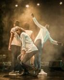 millicent-56-not-just-jazz-iii-dancers-opening
