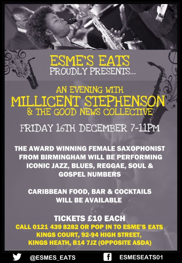 millicent-Saxophonist-at-esme-eats-dec-16
