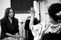 cafemnee-millicent-josie-darby-interview-1-bbc1-songs-of-praise