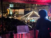 IMG_20171202_171722 Millicent Stephenson Frankfurt Christmas Market 2017