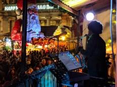 IMG_20171202_172029 Millicent Stephenson Frankfurt Christmas Market 2017