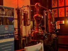 Millicent Stephenson The Distillery Birmingham Gems 4