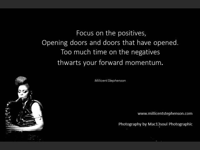 Focus_on_the_positives_Millicent_Stephenson_sax