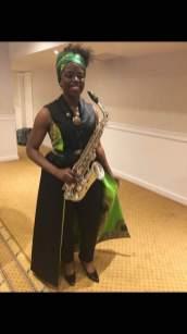 Millicent Stephenson Womens Health Network Jamaica UK 1