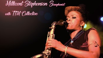 Take_Me_To_The_King_Millicent_Stephenson_Saxophonist_with_TTM_Collective