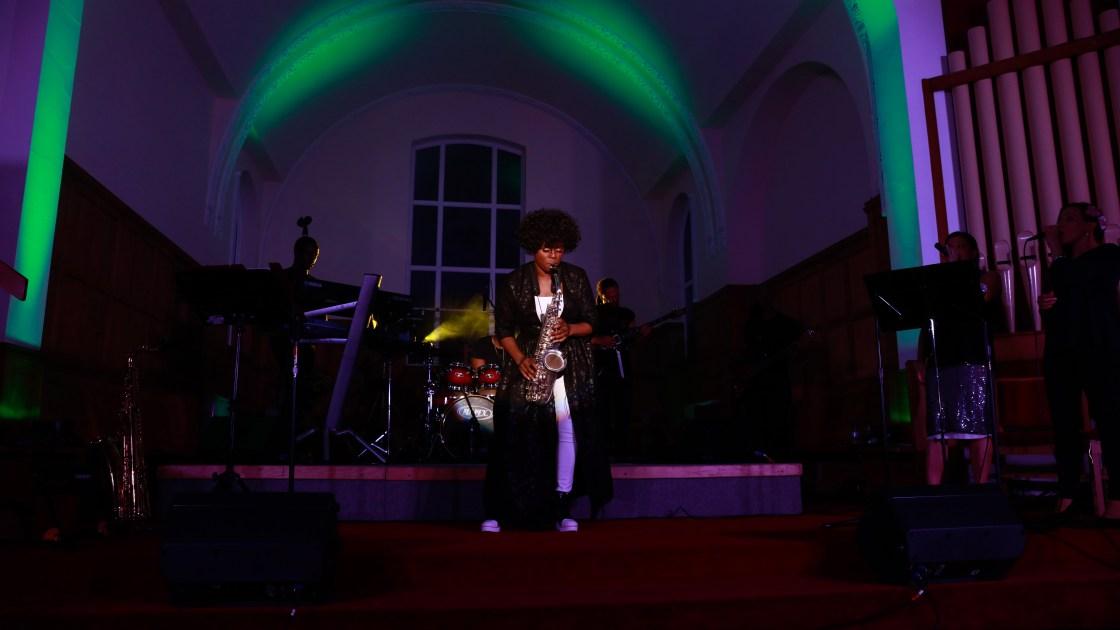 Millicent_Stephenson_Sax_Not_Just_Jazz_5 by Keri Hunt