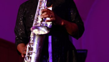 Millicent_Stephenson_Sax_Not_Just_Jazz_5 by Keri Hunt