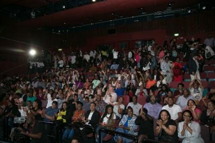 Not Just Jazz III 2016 Millicent's Audience-192