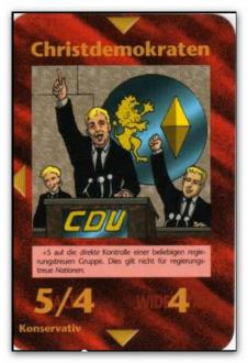 illuminati-card-christdemokraten