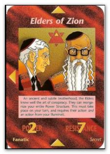 illuminati-card-elder-of-zion