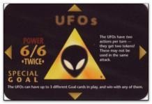 illuminati-card-ufos