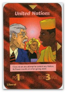 illuminati-card-united-nations
