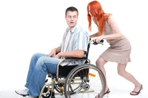 datinganddisabilities