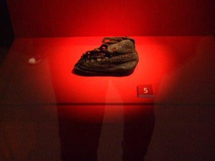 198 Shoes 4