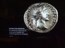 219 Coins 2