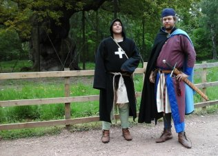 Knights Hospitallers 2