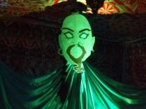 genie-2-in-aladdins-cave