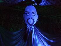 genie-in-aladdins-cave