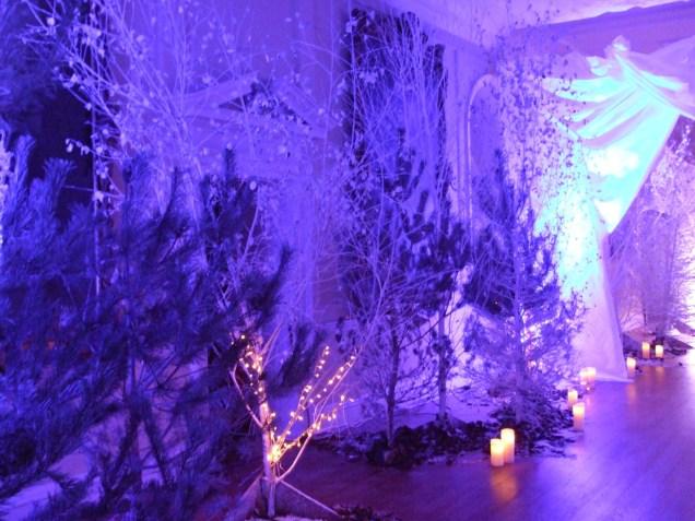 long-gallery-snow-queen