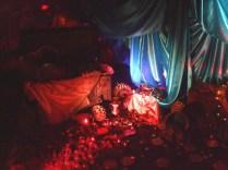 treasure-in-aladdins-cave