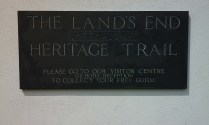 heritage-trail-sign-at-lands-end