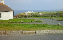 view-from-car-park-at-lands-end