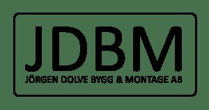 Logotyp, JDBM